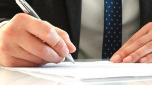 Obsługa prawna firm – na czym może polegać?