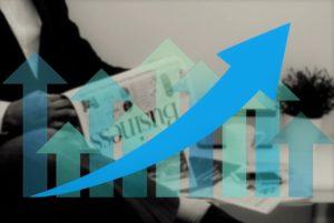 Jak uniknąć upadłości firmy - 5 ważnych porad