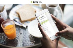 Koszty uzyskania przychodu i podatki, czyli co wiadomo o PIT 2021?