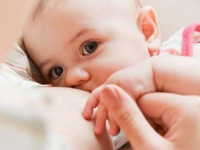 Co może zrobić mężczyzna, który wątpi w to, że jest biologicznym ojcem dziecka?