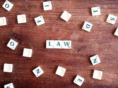 Nieuzasadnione zwolnienie z pracy - jakie mamy prawa?