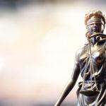 Gdzie i w jakich sytuacjach warto udać się po poradę prawną?