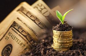 Kredyty bankowe i chwilówki