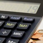 Słów kilka o uldze podatkowej IP BOX