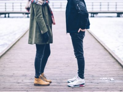 Jak odzyskać rzeczy od byłego w trakcie rozwodu?