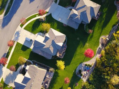 Zasiedzenie nieruchomości. Kiedy i jak można z tego skorzystać?