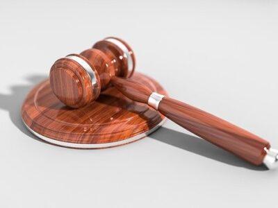 Czym powinien się charakteryzować dobry adwokat rozwodowy?