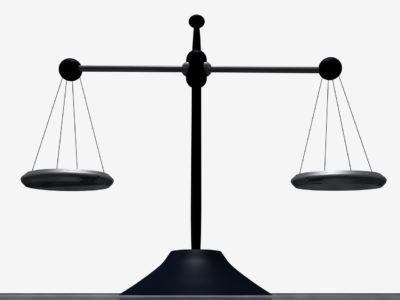 Wynajmując adwokata istnieje szansa na wygranie sprawy karnej