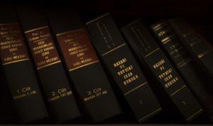 Po czym poznać, że adwokat, do którego się zwróciłeś jest profesjonalistą?