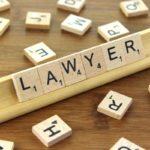 Adwokat w Krakowie — jak wybrać?