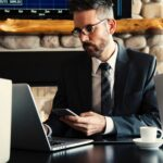 Co warto wiedzieć o prawie pracy?