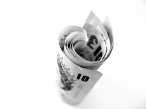 Co robić, gdy dłużnik nie reaguje na wezwanie do zapłaty?