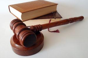 Obsługa prawna przedsiębiorstw - wszystko co powinieneś wiedzieć