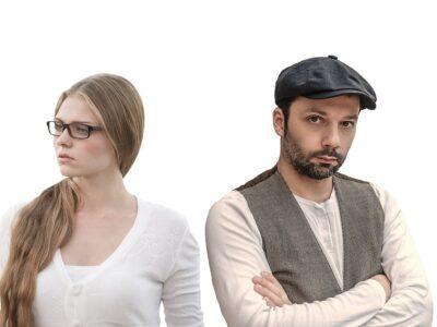 Czy warto do rozwodu podejść z adwokatem?