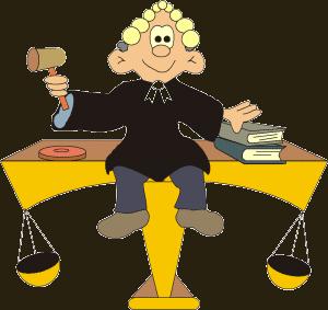 Przyjazny prawnik udzieli Ci darmowej porady prawnej!