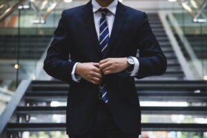 Obsługa prawna firm – jak rozliczać się za pomoc prawną?