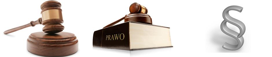 Darmowe porady prawnicze online – prawnik za darmo