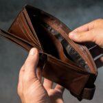 Upadłość konsumencka 2020 – jakie zmiany?