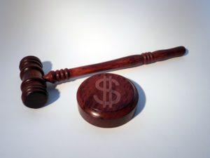 Komu przysługuje darmowa porada prawna?