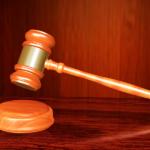 Profesjonalna obsługa prawna przy rozwodzie