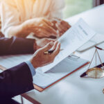 Po czym poznać profesjonalne usługi prawne?