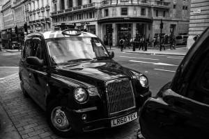 Odszkodowanie za wypadek komunikacyjny w autobusie lub taksówce