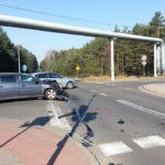 Wypadki drogowe i wideorejestratory - opinia prawnika