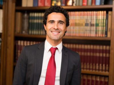 Dobry adwokat - jak go wybrać?