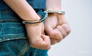 Postępowanie w sprawach nieletnich – czy musi mieć adwokata?