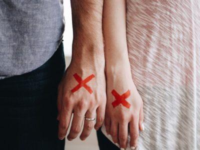 Rozwód i pomoc prawna. Do czego potrzebujesz radcy prawnego?