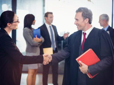 Obsługa prawna rozwodu cywilnego i kościelnego