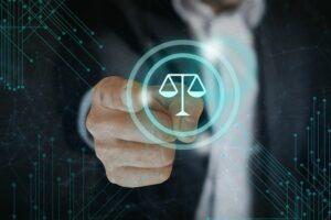 Od czego zacząć rozwód? Porady adwokata