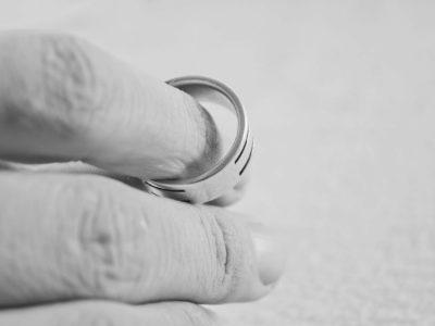 Skuteczny prawnik od rozwodu - jak go wybrać?
